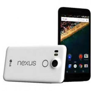 LG H791 Nexus 5X 32GB quartz