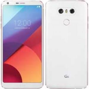 LG H870 G6 4G 32GB mystic white
