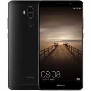 Huawei Honor 9 4G 64GB Dual-SIM black