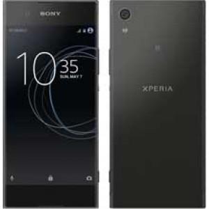 Sony Xperia XA1 4G 32GB Dual-SIM black