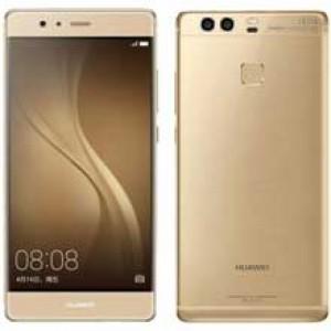 Huawei P10 Plus 4G 128GB Dual-SIM gold